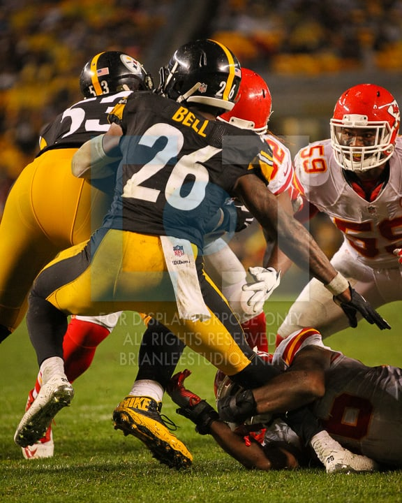 chiefs vs steelers