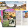 Magazines, Catalogs & Menus